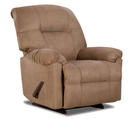 recliner clipart recliner png transparent images png all