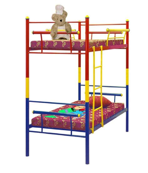 modular bunk beds modular bunk bed buy at best price in india on