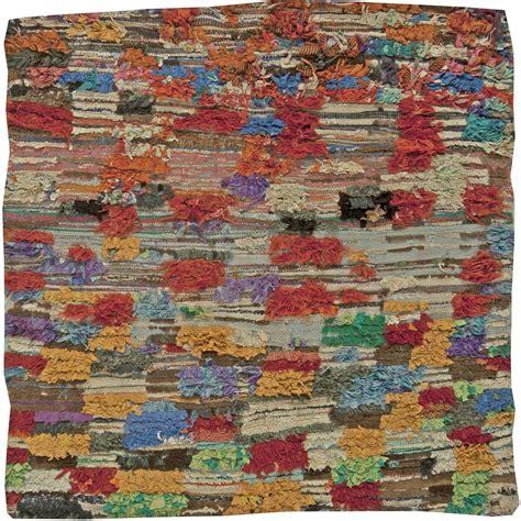 Karpet Lantai Minimalis Pp Rugs Modern Size 160 X 210 Cm Murah Terbaik modern rugs the best 28 images of maimana kilim rugs