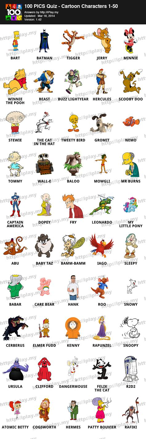 Quiz On Characters With Answers guess the disney character trivia quiz disney characters