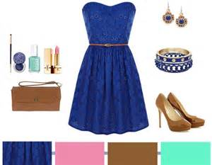 oasis broderie bandeau royal blue dress jimmy choo cosmis