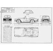 87 Best Images About Triumph TR6 On Pinterest  Brochure