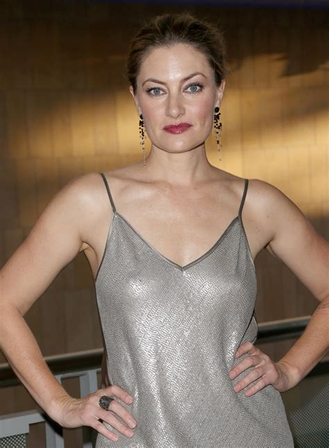 madchen amick picture 3 the dizzy feet foundation 5th