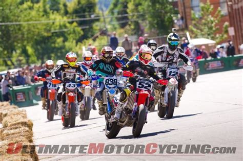 ama motocross schedule 2015 2015 ama supermoto national chionship schedule