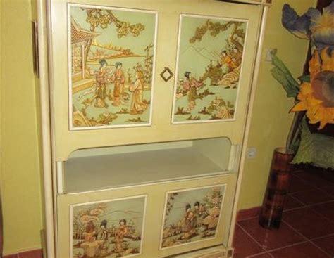 comprar segunda mano muebles comprar y vender muebles de segunda mano nota press