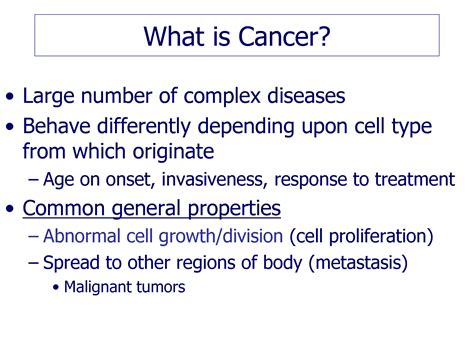 different approaches of cancer treatment using homeopathy