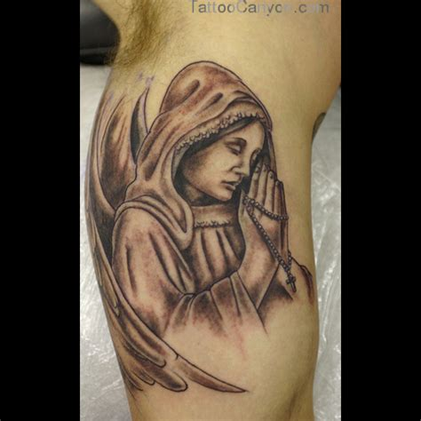 downloadable tattoo designs pin free pictures to pin on tattooskid