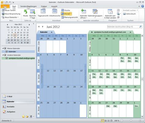 outlook calendar 2016 subscribe to ical based football fixtures using outlook