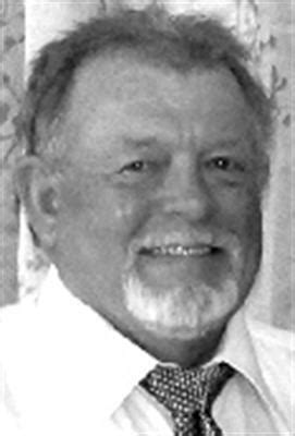 johnny dunn obituary tulia tx lubbock avalanche journal