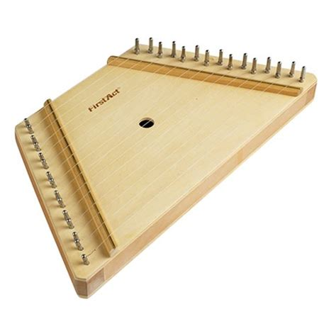 where can i buy a l harp first act mg901 lap harp harp buy online free scores com