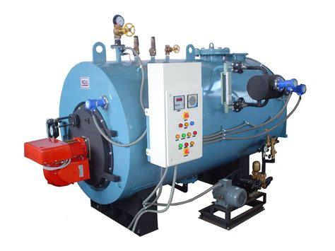 boilers manufacturers steam boilers buy from ross boilers india maharashtra southafricab2b co za companies