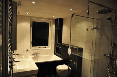 badkamer verbouwen zwijndrecht badkamer verbouwen arie s maatwerk