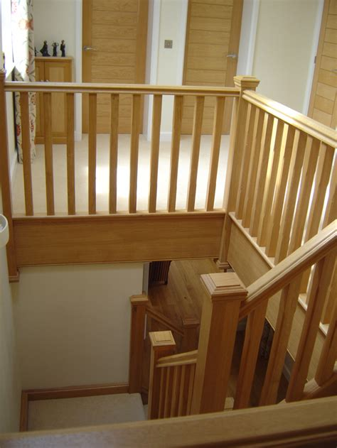 stair cases bespoke staircases in west shackeltons