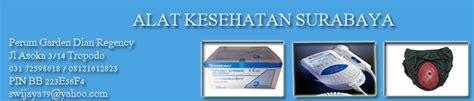 Tensimeter Surabaya alat kesehatan surabaya