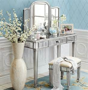 luxury furniture rentals pinterest dallas events and php cotswold dream home a grand design events cotswold life