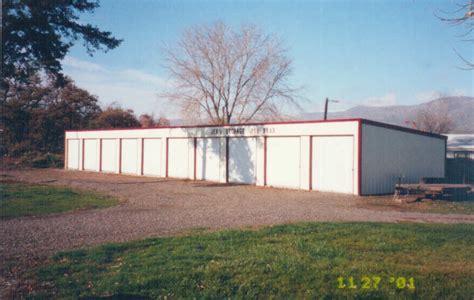 Adele S Storage Units Clarkston Wa - pole buildings mike s pole barns clarkston wa