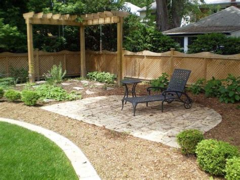 friendly backyard landscaping ideas 17 peaceful green japanese style backyards