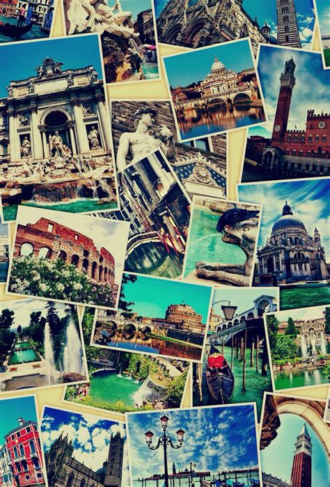 tumblr wallpaper europe 1000 images about wallpapers and backgrounds on pinterest