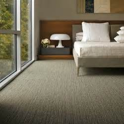 Flooring Ideas For Bedrooms Bedroom Flooring Ideas Furniture And Bedrooms Decoration
