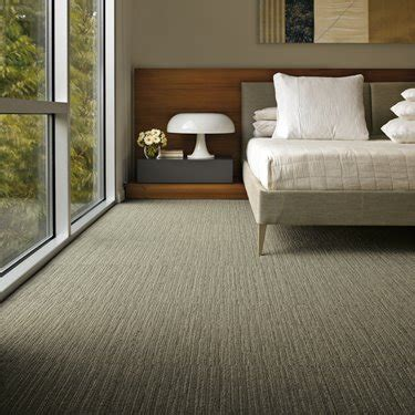 bedroom carpet ideas bedroom flooring ideas furniture and bedrooms decoration
