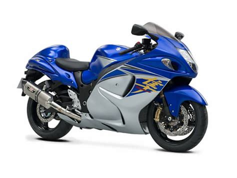 suzuki hayabusa  price  india specifications