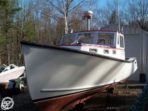 duffy boats used for sale used duffy boats for sale boats