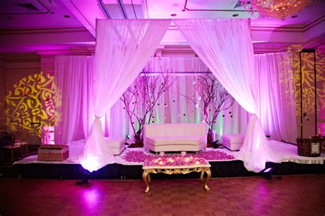 indian wedding chair rental ny decor backdrop centerpieces furniture chairs south