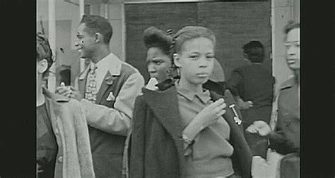 sisu one american boy s in the 1940 s books teenagers usa america black american black