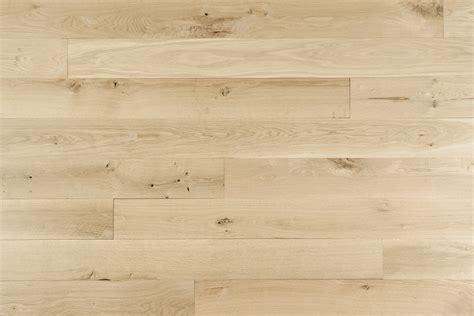 White Oak Laminate Flooring White Oak Wood Floor Gurus Floor