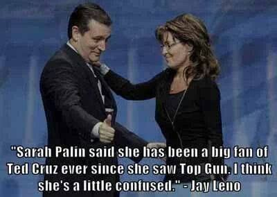 Sarah Palin Memes - posts the o jays and memes on pinterest