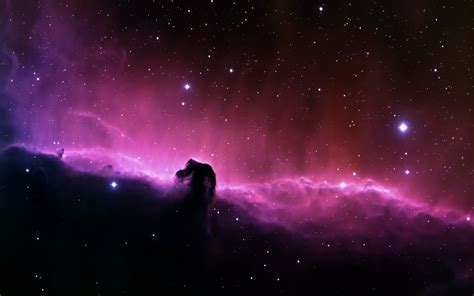 wallpapers for pc space pc wallpapers space pc wallpapers