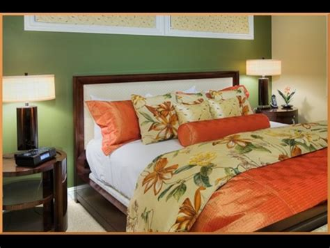 hawaiian bedroom ideas residential tropical bedroom hawaii by interior design solutions maui
