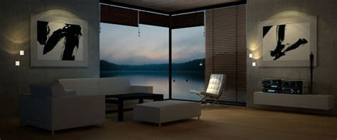american psycho bedroom 35 stunning interior renders
