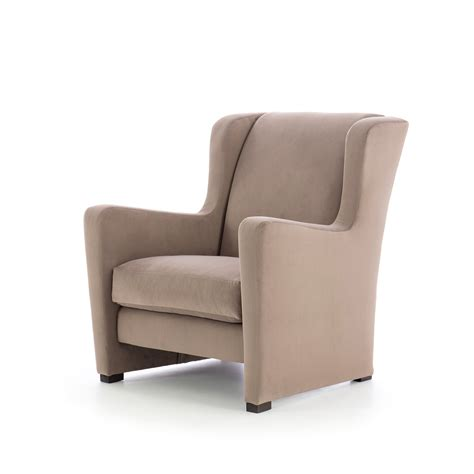 wing back armchair isabel wing back armchair arredaclick