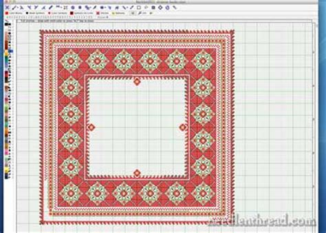 pattern maker free download windows 7 new 423 cross stitch pattern maker free download windows 7
