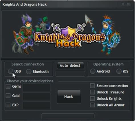knights and dragons hack apk catchers hack plutonium coins update