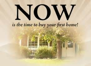 time home buyer ma time home buyer
