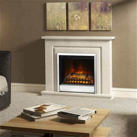 Electric Marble Fireplace by Be Modern Plus Temperley Marble Electric Fireplace Suite