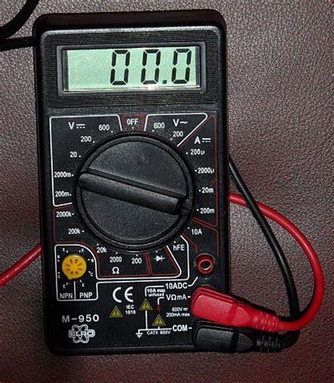 Motorrad Batterie Entlädt Sich Im Stand problem irgendwas entl 195 164 dt st 195 164 ndig batterie im stand