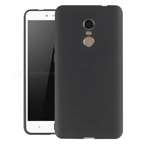 Soft Ultra Thin Tpu For Xiaomi Redmi Note 3 Note 3 Pro naxtop tpu ultra thin soft for xiaomi redmi note 4 black free shipping dealextreme