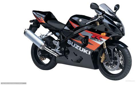 Suzuki Supersport Wallpaper Suzuki Supersport Gsx R600 Gsx R600