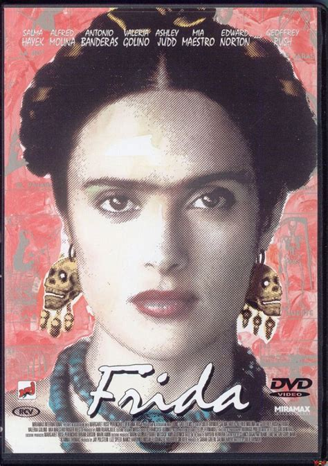 frida kahlo biography film art fights salvador dali vs frida kahlo zouch