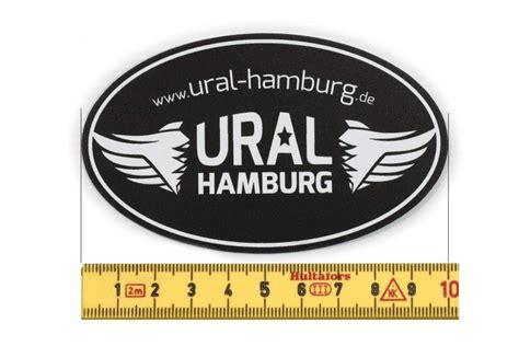 Aufkleber Kaufen In Hamburg by Ural Hamburg Aufkleber Ural Hamburg Online Kaufen