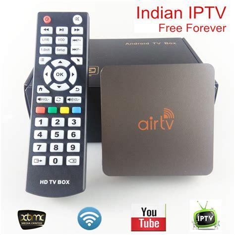 aliexpress help aliexpress com buy hd indian iptv box support indian