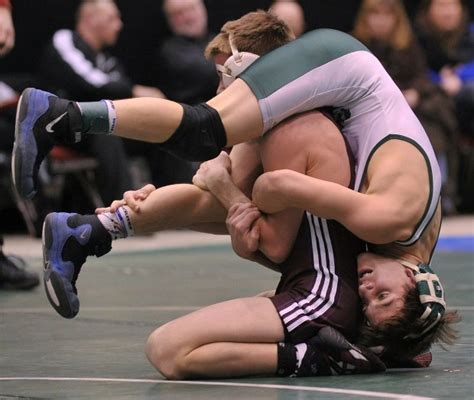 section 2 wrestling results section ii wrestling chionships photo galleries