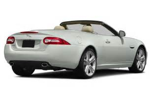 Price Of 2015 Jaguar 2015 Jaguar Xk Price Photos Reviews Features