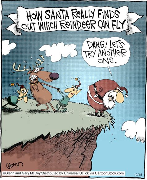 funny christmas cartoons part 1 tapandaola111