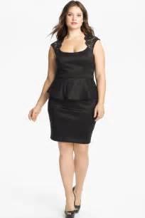 Women sized cocktail dresses cocktail dresses