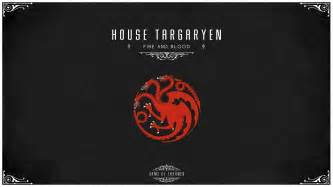 of thrones house targaryen wallpaper allwallpaper