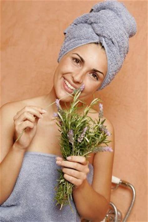 Minyak Esensial Untuk Rambut ini manfaat minyak lavender untuk rambut cara pakainya